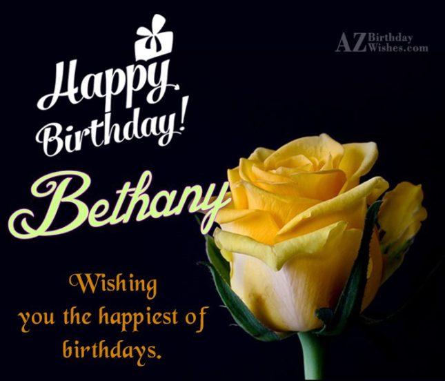 azbirthdaywishes-birthdaypics-29619