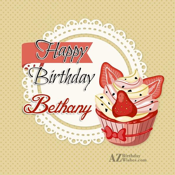 azbirthdaywishes-birthdaypics-29621