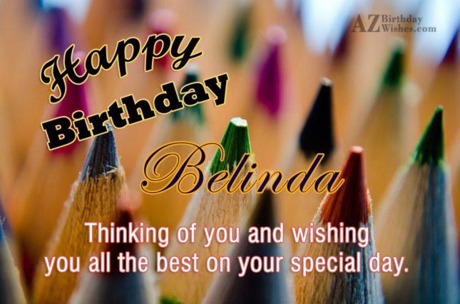 azbirthdaywishes-birthdaypics-29626