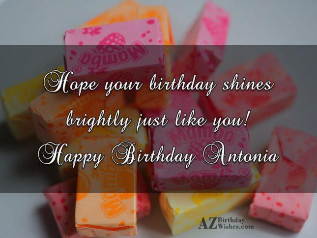 azbirthdaywishes-birthdaypics-29637