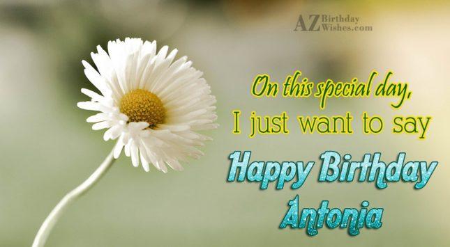 azbirthdaywishes-birthdaypics-29638