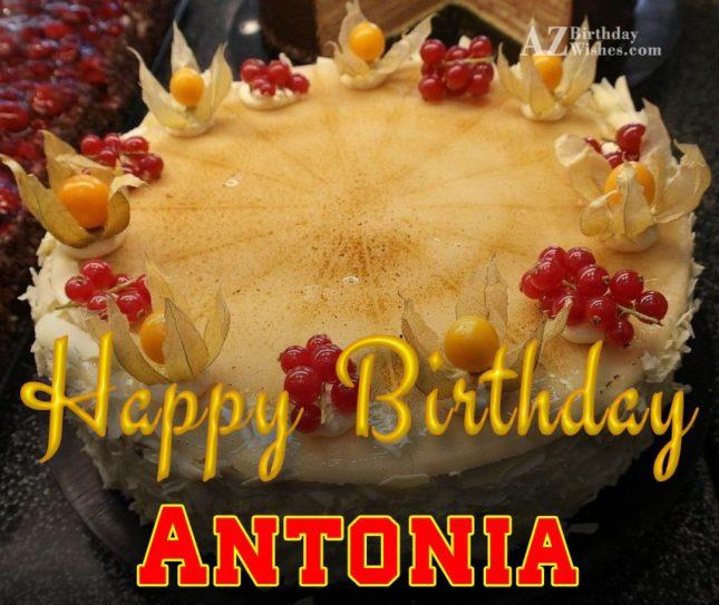 azbirthdaywishes-birthdaypics-29641