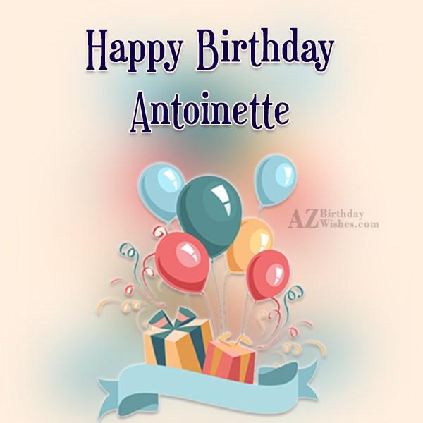 azbirthdaywishes-birthdaypics-29644