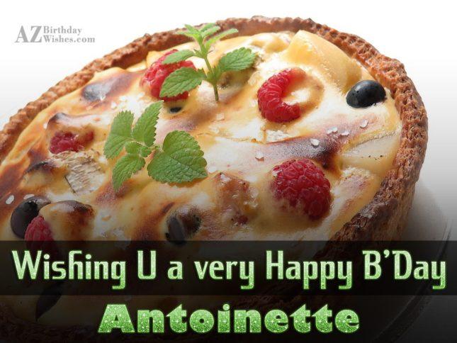 azbirthdaywishes-birthdaypics-29646