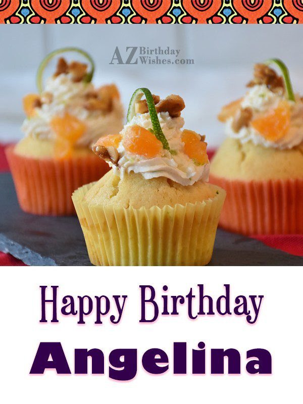 azbirthdaywishes-birthdaypics-29653