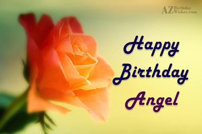 azbirthdaywishes-birthdaypics-29663