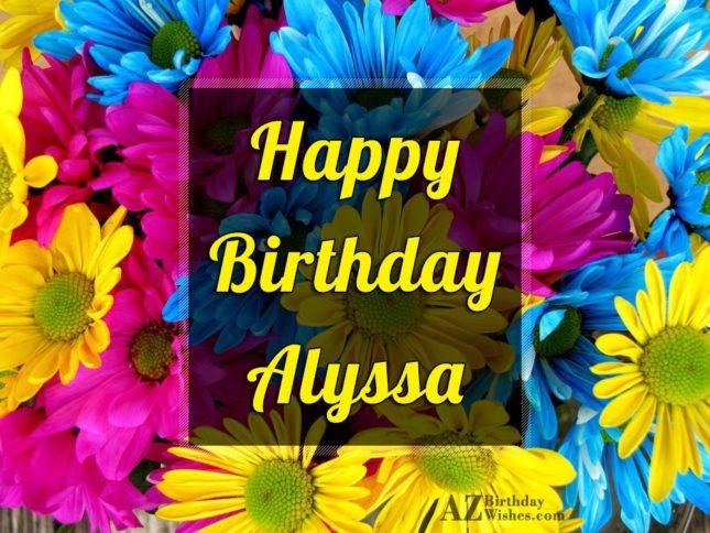 azbirthdaywishes-birthdaypics-29673