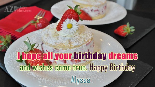 azbirthdaywishes-birthdaypics-29675