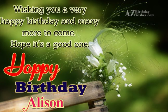 azbirthdaywishes-birthdaypics-29679