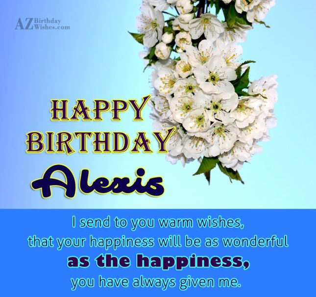 azbirthdaywishes-birthdaypics-29682