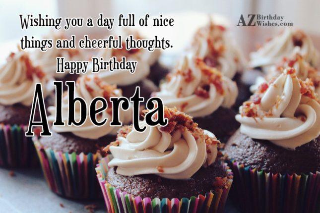 azbirthdaywishes-birthdaypics-29688