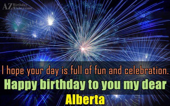 azbirthdaywishes-birthdaypics-29689