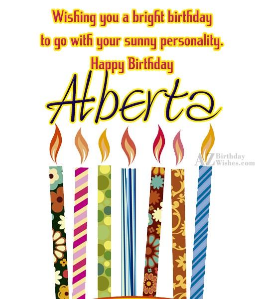azbirthdaywishes-birthdaypics-29690