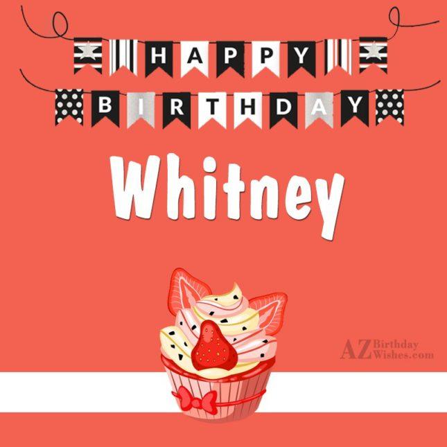azbirthdaywishes-birthdaypics-28861