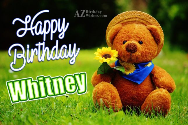azbirthdaywishes-birthdaypics-28862