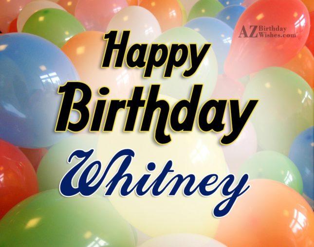 azbirthdaywishes-birthdaypics-28864