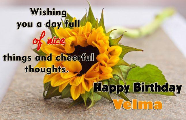 azbirthdaywishes-birthdaypics-28883