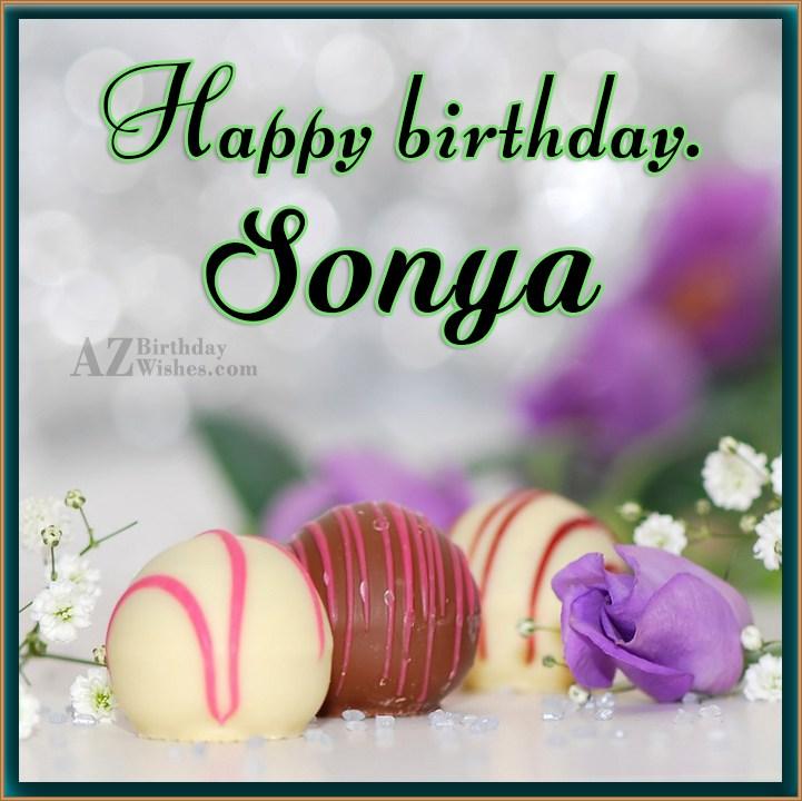 Happy Birthday Dancing Queen Cake