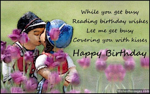Happy birthday baby… - AZBirthdayWishes.com