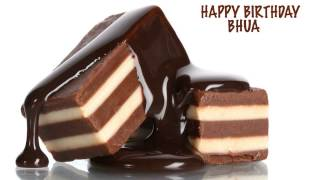 Happy birthday Bhua - AZBirthdayWishes.com